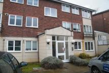 2 bedroom Apartment to rent in LIZMANS COURT, COWLEY