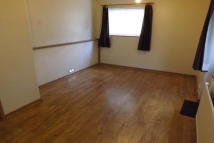 Flat to rent in BARTON ROAD, HEADINGTON