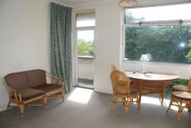 Apartment to rent in STAINCROSS HOUSE ...