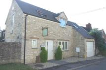 Barn Conversion to rent in COMMERCIAL PROPERTY