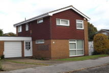 3 bed Detached house to rent in Fenton Close, London, BR7