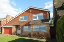 property to rent in The Dale, Keston, BR2