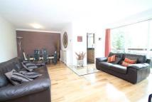 Kemnal Road Flat to rent
