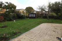 3 bedroom Detached house to rent in Fenton Close...