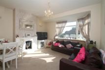 Oakdene Road Maisonette to rent