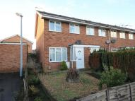 2 bed End of Terrace home for sale in Primrose Close, FLITWICK...