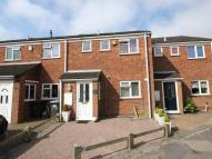 3 bed End of Terrace house for sale in Fir Tree Close, FLITWICK...