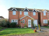 Detached home in Truro Gardens, FLITWICK...