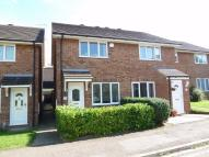 2 bed End of Terrace home for sale in Windermere Close...