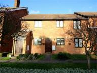 Maisonette for sale in Steppingley Road...