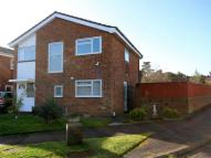 Detached house for sale in Millards Close, FLITWICK...