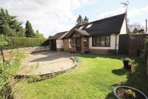 4 bed Detached home for sale in Tingrith Road, Eversholt...