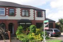 4 bedroom home to rent in Moss Lane, Farington Moss