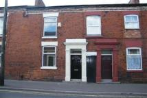 2 bed house to rent in Plunginton Road, Preston...