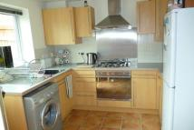 2 bedroom house to rent in Fieldfare Court, Chorley