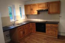 1 bed Apartment in Rosemary Court...