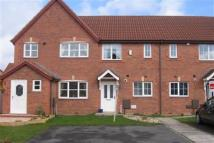 2 bed home in Lady Acre, Bamber Bridge