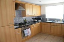 1 bed Apartment to rent in Brampton Drive...