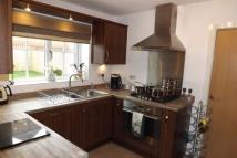 property to rent in Meadow Close, PR7 4LQ