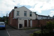 3 bed house in Victoria Road, Fulwood...