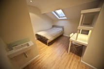 property to rent in St Cuthberts, Preston...