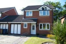 3 bedroom home to rent in Spey Close, Leyland...