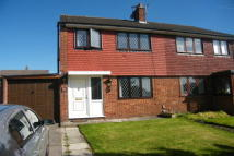 4 bedroom home to rent in Claughton Avenue...