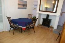 3 bedroom property in Lovat Road, Preston...