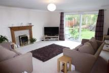 2 bedroom house in Victoria Quay, Ashton...