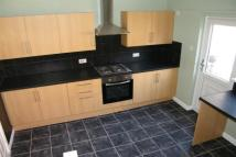 2 bed Terraced property to rent in Milner Street, Preston...