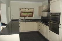3 bedroom house in Moss Lane, Leyland