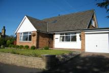 property to rent in Chapel Hill, Longridge, PR3 2YB
