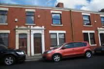 Terraced home in Inkerman Street...