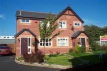 3 bed semi detached property to rent in Skipton Close...