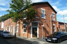 property to rent in Muncaster Road, Preston, PR1 6BD