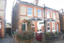 4 bed home in Cornfield Rd, Reigate