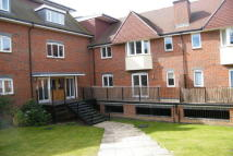 2 bed Apartment in Dorking