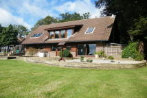 4 bedroom property to rent in Chipstead