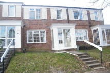 property to rent in Redhill