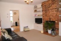 property to rent in Central Reigate