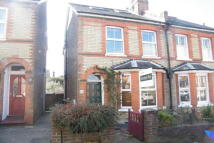 4 bed house in Cornfield Rd, Reigate