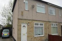 2 bed home in Plumpton Mead