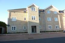 2 bedroom Apartment in The Venue, Eccleshill