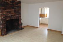 1 bed Terraced house in Rosebery Ave, Shipley