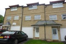 property to rent in Middlefield Court, East Morton
