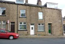 Norman Street property to rent