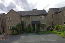 2 bedroom property to rent in Cornwall Road, Bingley