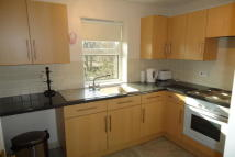 Apartment to rent in Arundel House, Portswood