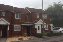 property in Jenkyns Close, Botley