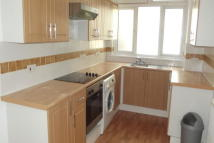 Apartment to rent in London Road, City Centre